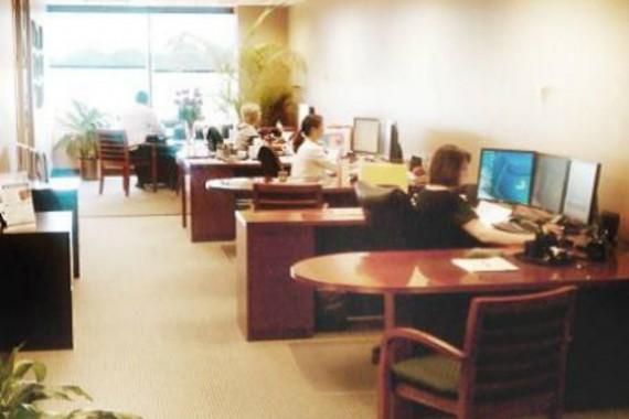 Life Insurance Portfolio Servicing