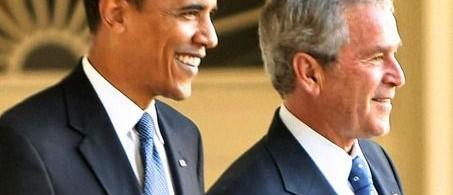 Battle Over Bush Era Tax Cuts Effects Your Life Insurance Needs