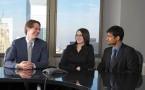 Executive Guarantee Issue Life Insurance
