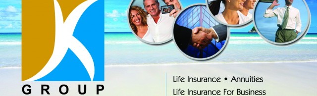 Clear Results For Life Insurance